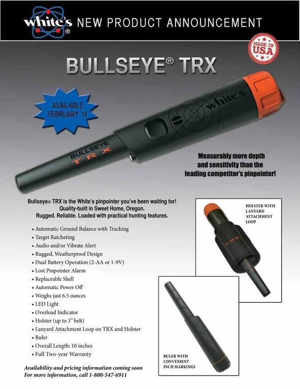 bullseyetrx.jpg