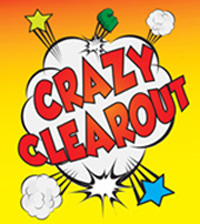 generic-crazy-clearout-a4.jpg