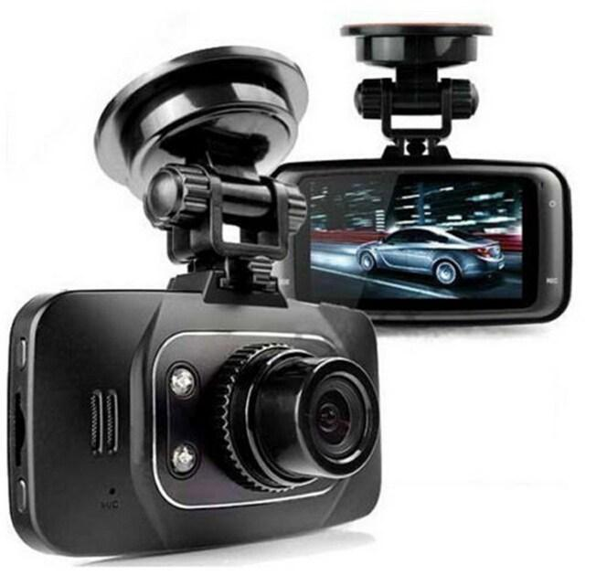 gs8000l-hd1080p-2.7-car-dvr-vehicle-camera-video-recorder-dash-cam-g-sensor-hdmi.jpg