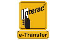 interacetransfer.jpg
