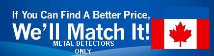 match1.jpg
