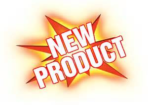 newproduct.jpg