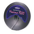 White's Blue Max 950 (6.59 kHz)