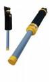 New Vibra-Probe™ 585