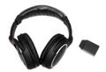 MAKRO Racer 2 Wireless Headphones