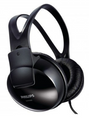 Nokta & Makro Headphones (Philips SHP-1900)