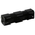 Battery Box - Sea Hunter 8 AA