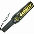 Garrett Super Scanner