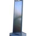 Model CS-3-8 DMX Tower Climb Shields