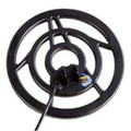 9.5 PROFORMANCE COIL GTI 1500 & GTI 2500