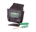 GARRETT 3 PIECE DIGGING KIT