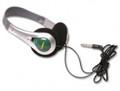 GARRETT TREASURE SOUND LIGHTWEIGHT HEADPHONES