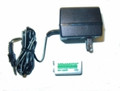 Garrett Rechargable Battery Kit: (110 V) & G-100