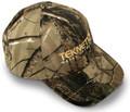 Teknetics Camo Hat