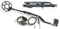 "Detector Pro Head Hunter Land Pro 10"" Pro (With Probe)"