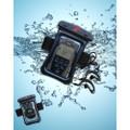 XP DEUS Water Kit