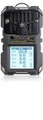 SENSIT® P400 Multi Gas Monitor