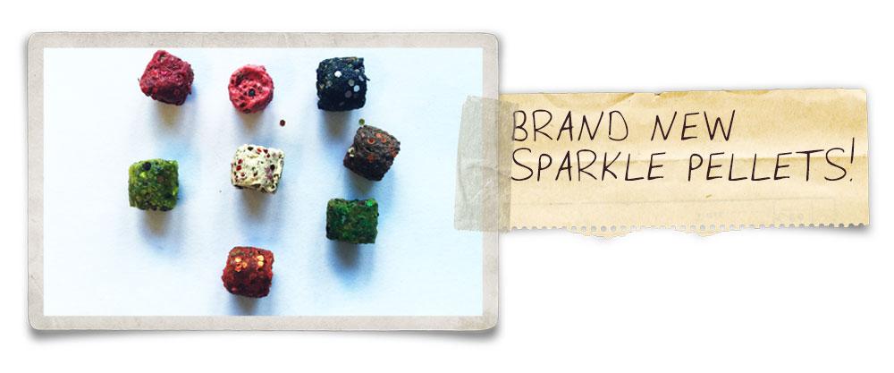 sparkle-pellet-banner.jpg