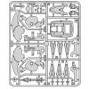 10-61700PPA Plastic Part A