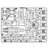 18-63200PPC Plastic Part C