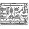 22-63200PPG  Plastic Part G