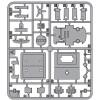 09-69000PPA Plastic Part A