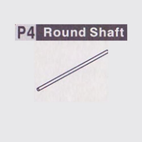 04-610004 (P4) ROUND SHAFT