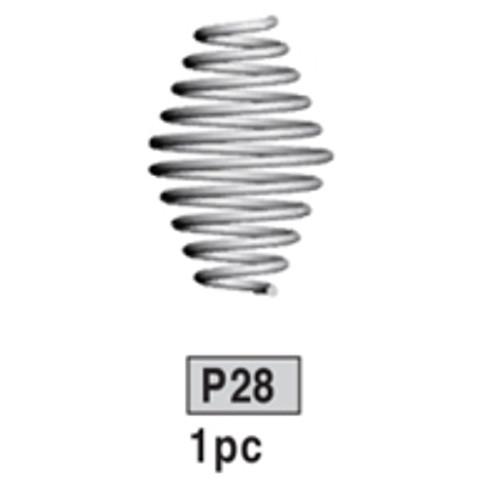 28-3720P28 P28