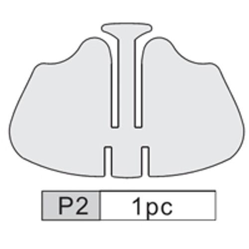 02-3530P2 P2