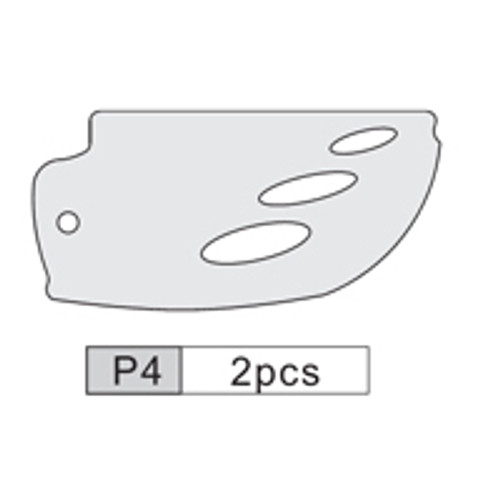 04-3530P4 P4