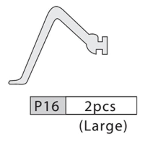 16-3520P16 P16