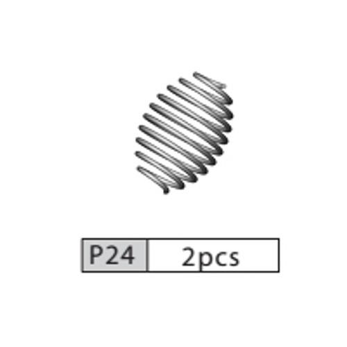 24-3510P24 P24