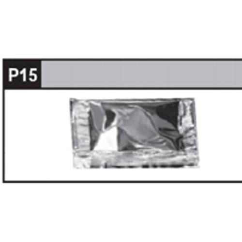 15-63200P15  Oil Bag