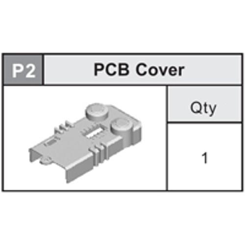 02-535USBP2 PCB Cover
