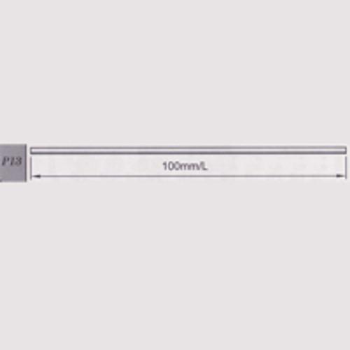 13-67900P13 Round Shaft (100mm)