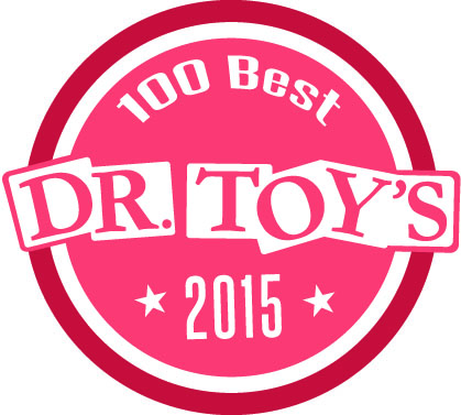 100-best-2015.jpg