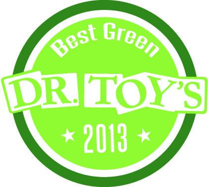 Best_Green_2013[1].jpg