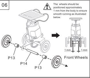 step-6.jpg