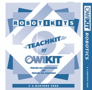 Technology Curriculum TEACHKIT