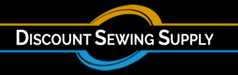 Discount Sewing Supply