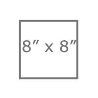 8x8.jpg
