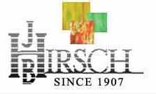 hirsch_logo_miva.jpg