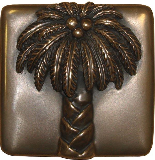 palm-tree-accent-tile-bn-hlp.jpg