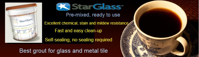 star-glass.jpeg