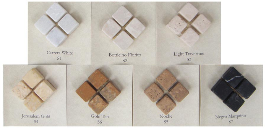 stone-mosaic-tile-samples-7-colors-150.jpg