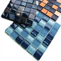 Hakatai Horizon glass tile Sample Kit