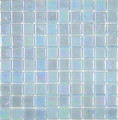 Fire Glass Glow in the Dark FOTOLUMI2 Vidrepur Glass Mosaic Tile