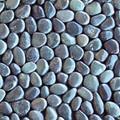 Toemi pebbles Sumatra black