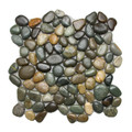 Hakatai river stone STO004