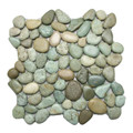 Hakatai river stone STO009